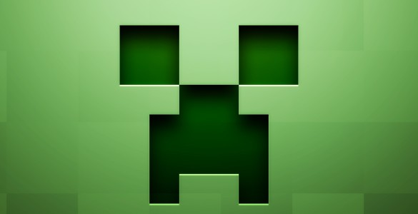 minecraft_background_graphics_green_21194_3840x1200